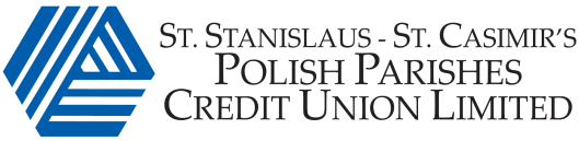 Polish Credit Union