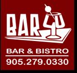 Bar 4U