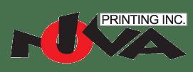 Partner_No Printing