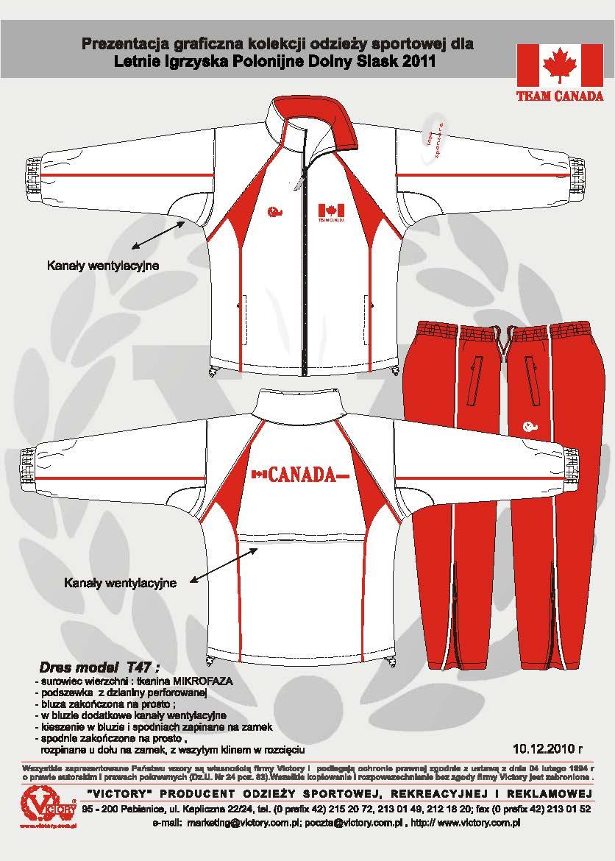 Victory Stroje oficjalne TEAM CANADA KIELCE 2013_Page_1
