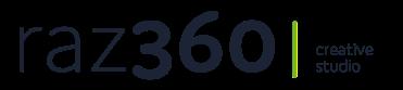 raz360_logo_en